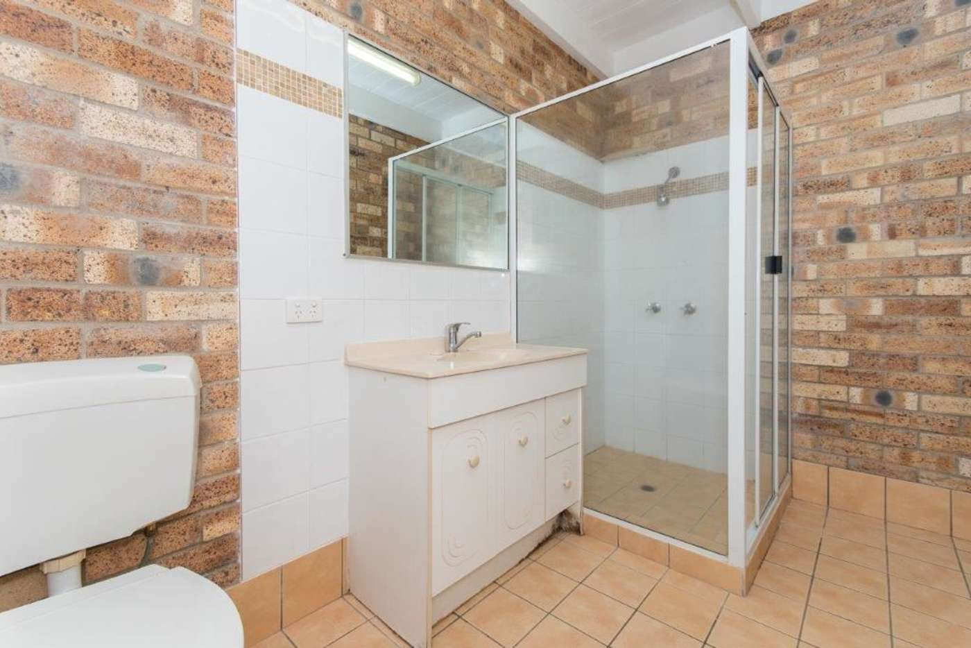 Sixth view of Homely unit listing, 3/48 Beatrice Street, Taringa QLD 4068
