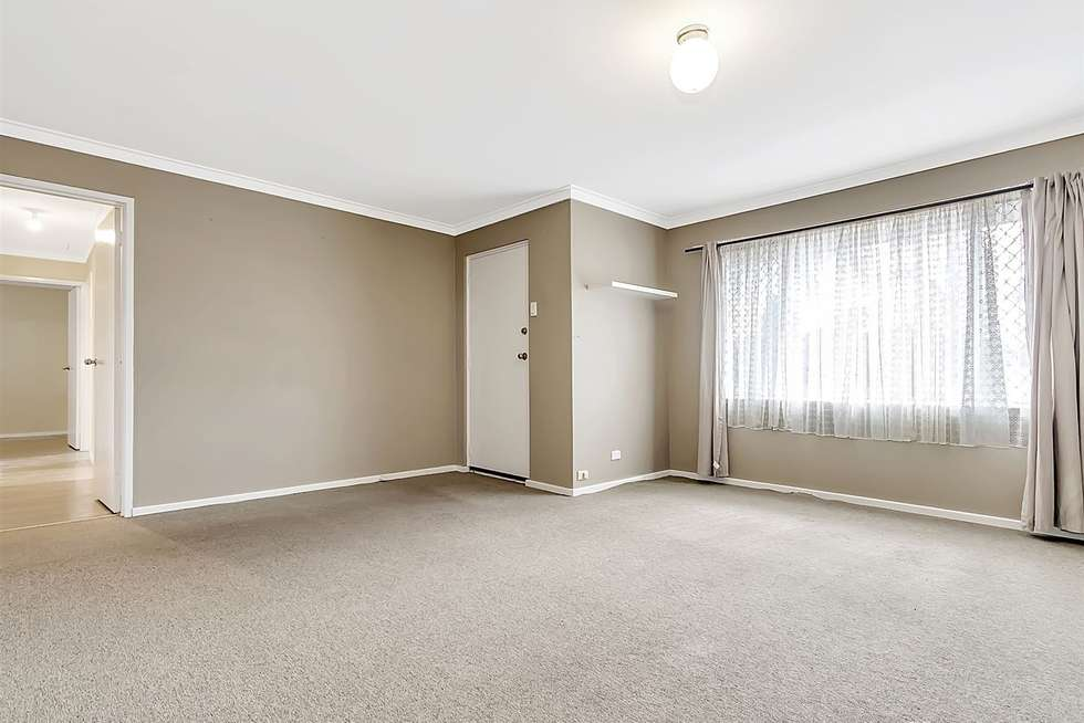 Third view of Homely house listing, 32 Pilkington Circus, Beechboro WA 6063