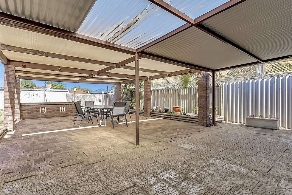 Fourth view of Homely house listing, 32 Pilkington Circus, Beechboro WA 6063