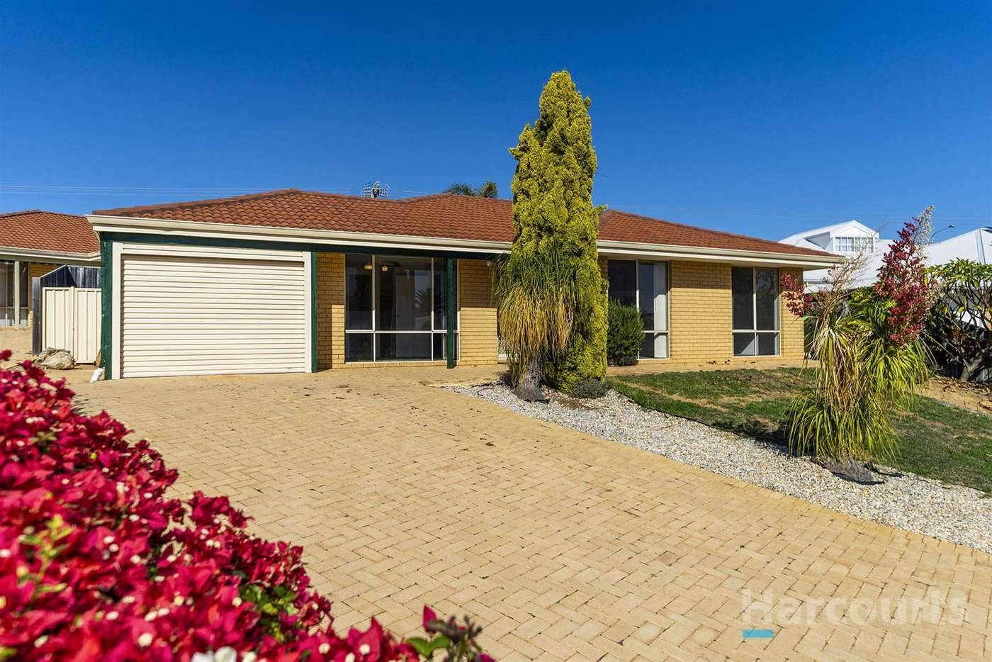 Main view of Homely house listing, 9A Meyrick Court, Currambine WA 6028