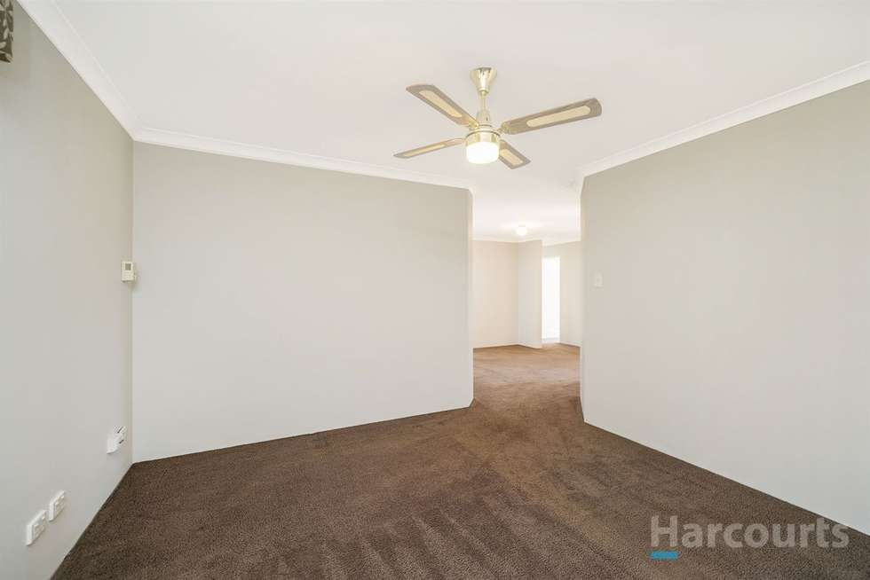 Fourth view of Homely house listing, 9A Meyrick Court, Currambine WA 6028
