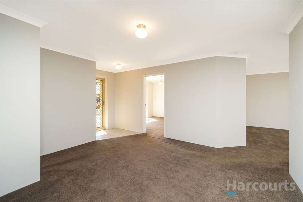 Fifth view of Homely house listing, 9A Meyrick Court, Currambine WA 6028