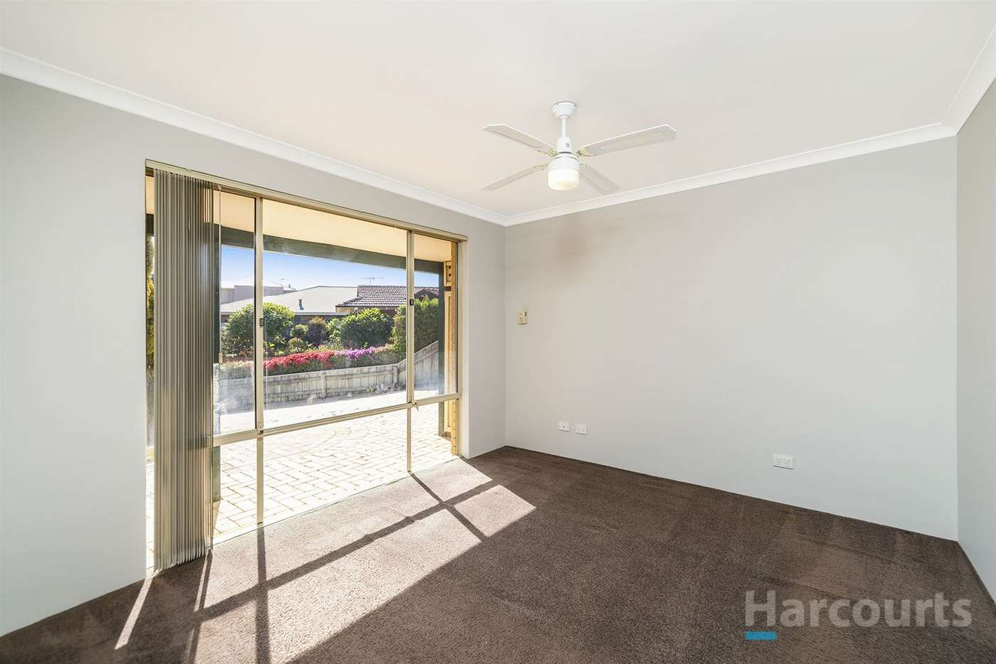 Sixth view of Homely house listing, 9A Meyrick Court, Currambine WA 6028