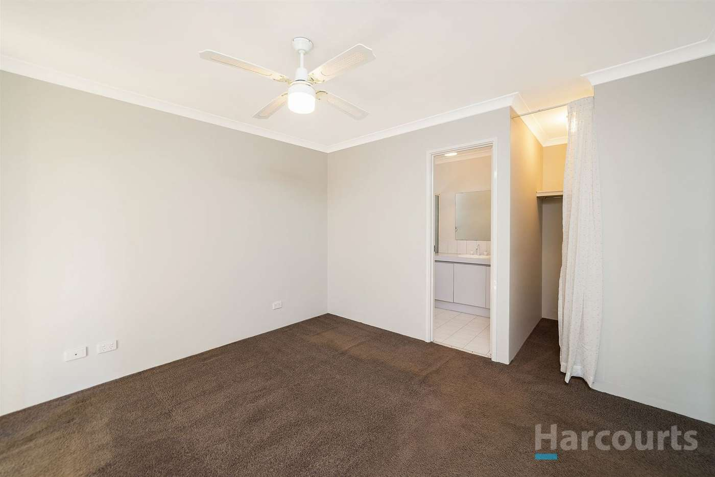 Seventh view of Homely house listing, 9A Meyrick Court, Currambine WA 6028