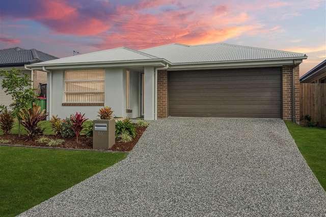 16 McPherson Street, Thornlands QLD 4164