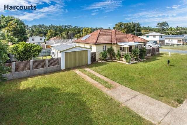 41 Beattie Street, Kallangur QLD 4503