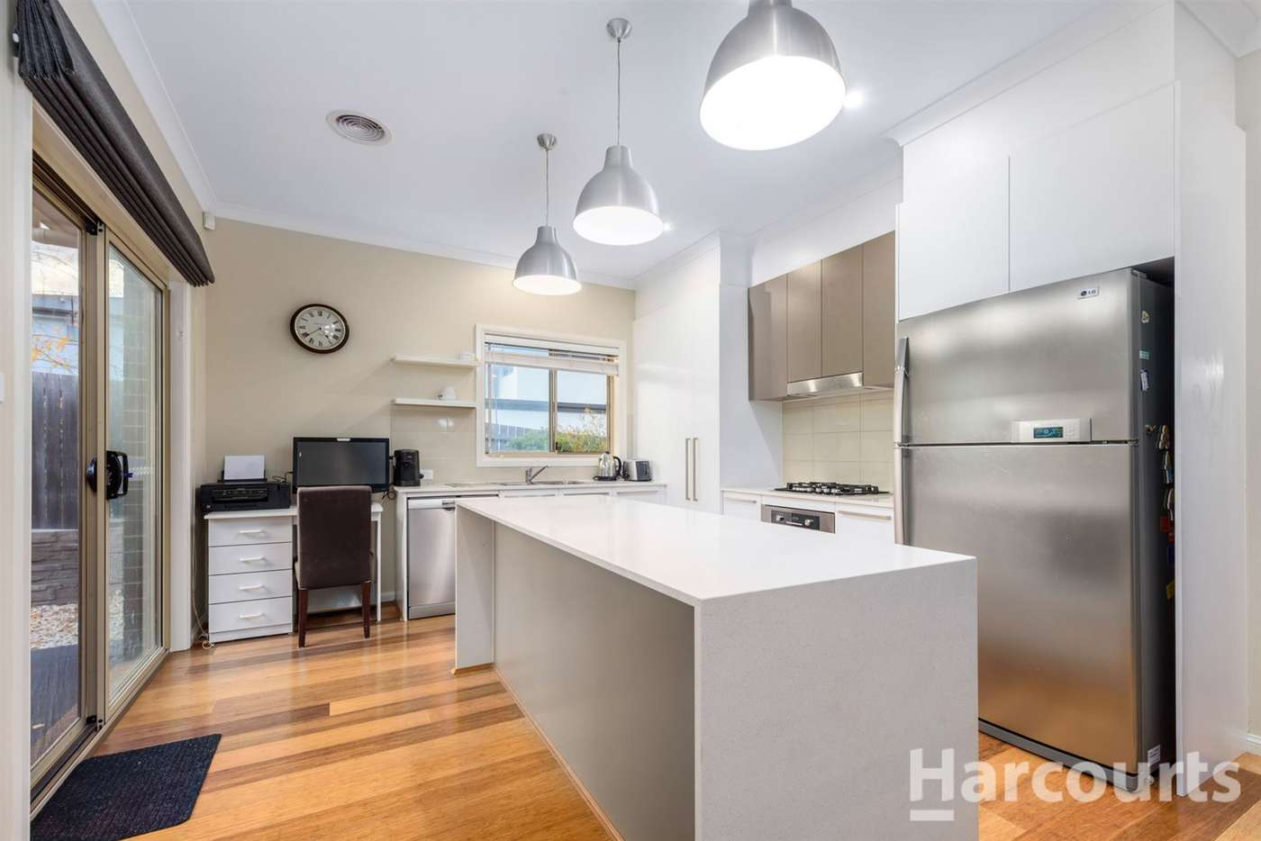 Main view of Homely house listing, 4 Lacewing Street, Wright ACT 2611