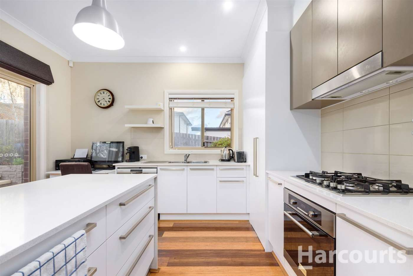 Fifth view of Homely house listing, 4 Lacewing Street, Wright ACT 2611
