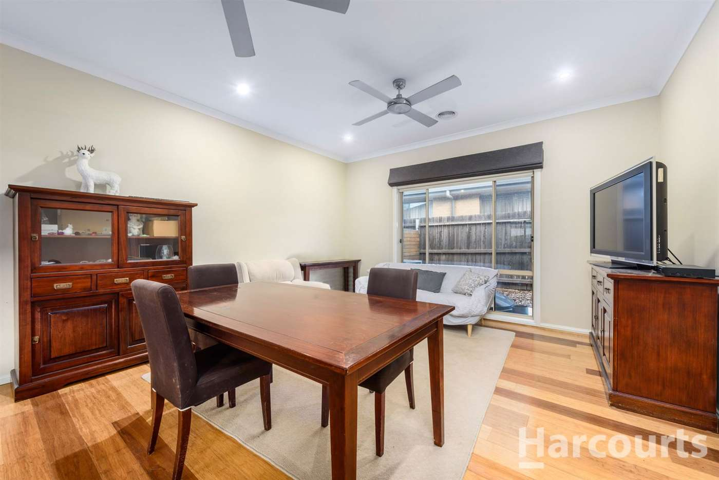 Sixth view of Homely house listing, 4 Lacewing Street, Wright ACT 2611