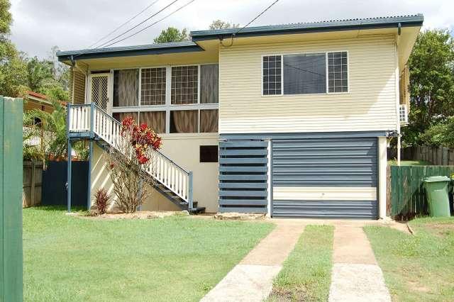 26 Juers Street, Kingston QLD 4114
