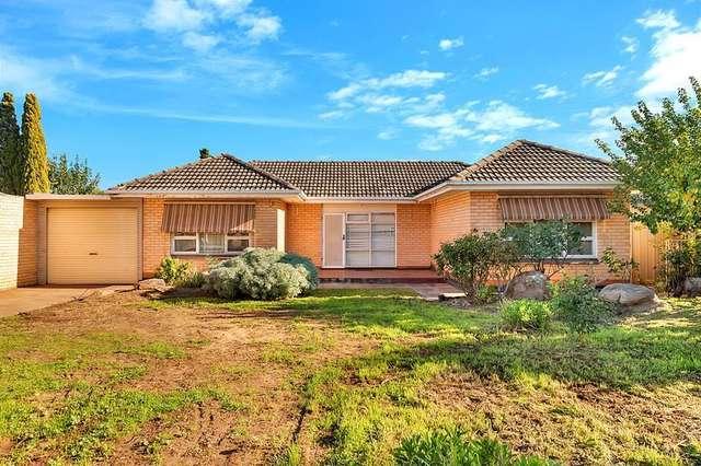 57 Gregory Street, Brahma Lodge SA 5109