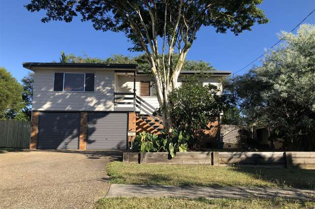 11 Archer Street, Kallangur QLD 4503