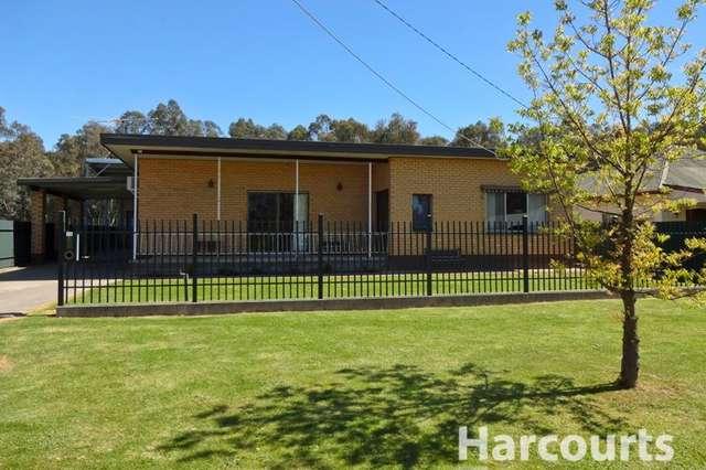 11 Thomas Street, Wangaratta VIC 3677