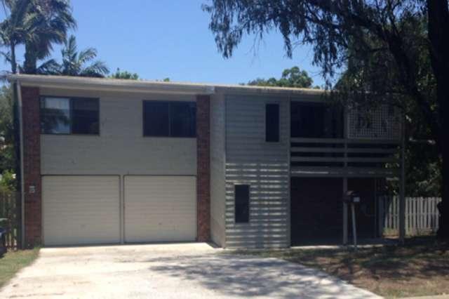 21 Oakview Road, Kallangur QLD 4503