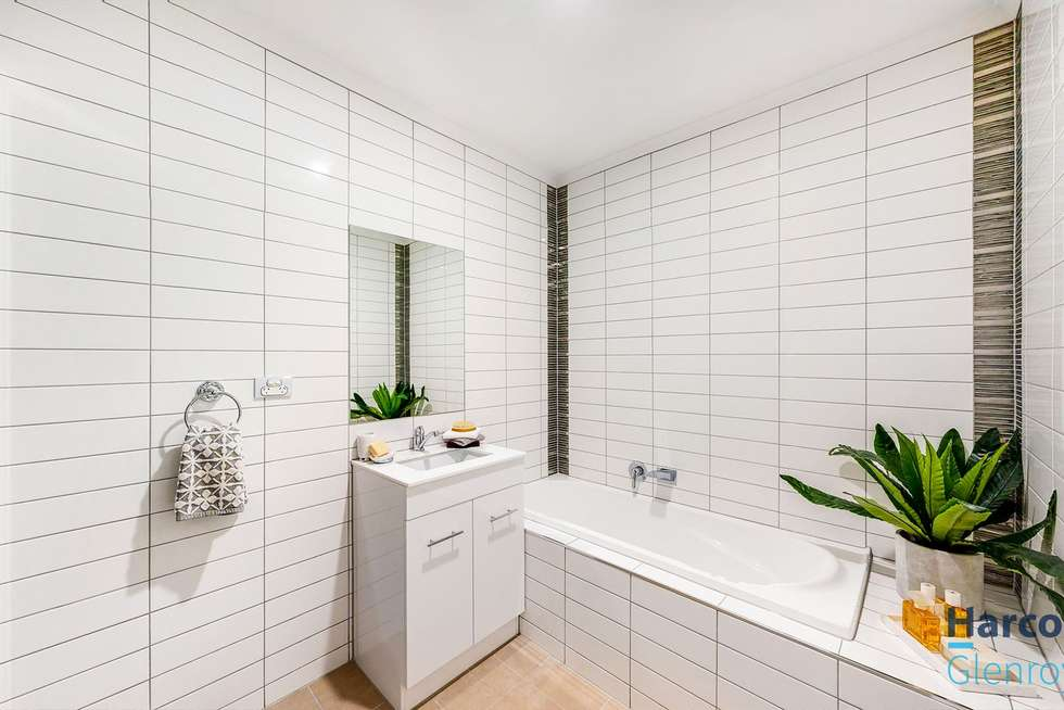 Third view of Homely house listing, 37 Whitebark Street, Wollert VIC 3750