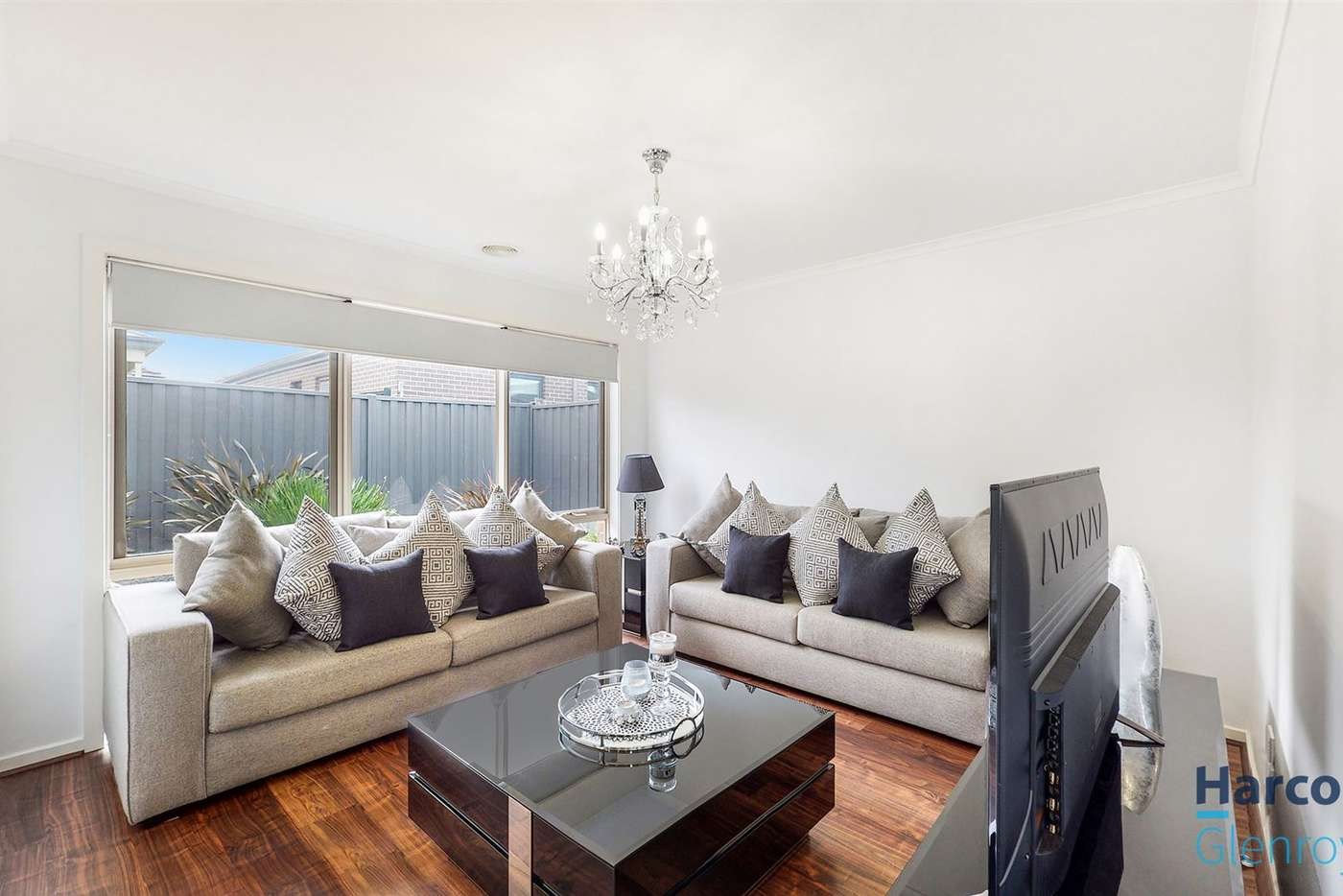 Sixth view of Homely house listing, 37 Whitebark Street, Wollert VIC 3750