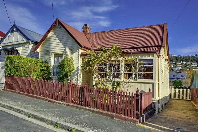 12 Denison Street, South Hobart TAS 7004