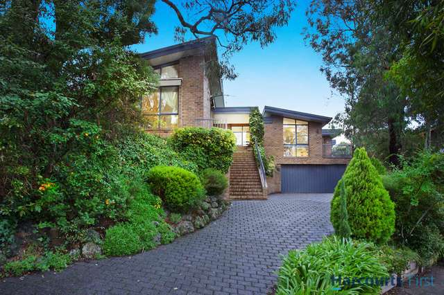 5 Turner Court, Glen Waverley VIC 3150