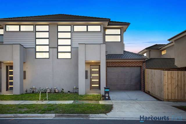 21 Keith Street, Oakleigh East VIC 3166