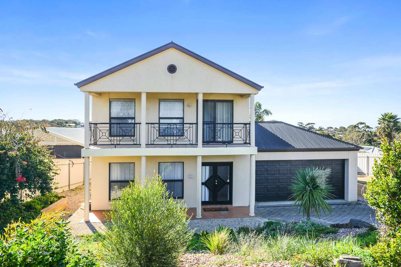 Main view of Homely house listing, 30 Greenhills Road, Victor Harbor SA 5211
