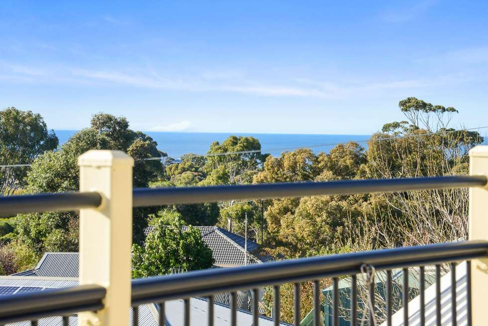 Second view of Homely house listing, 30 Greenhills Road, Victor Harbor SA 5211