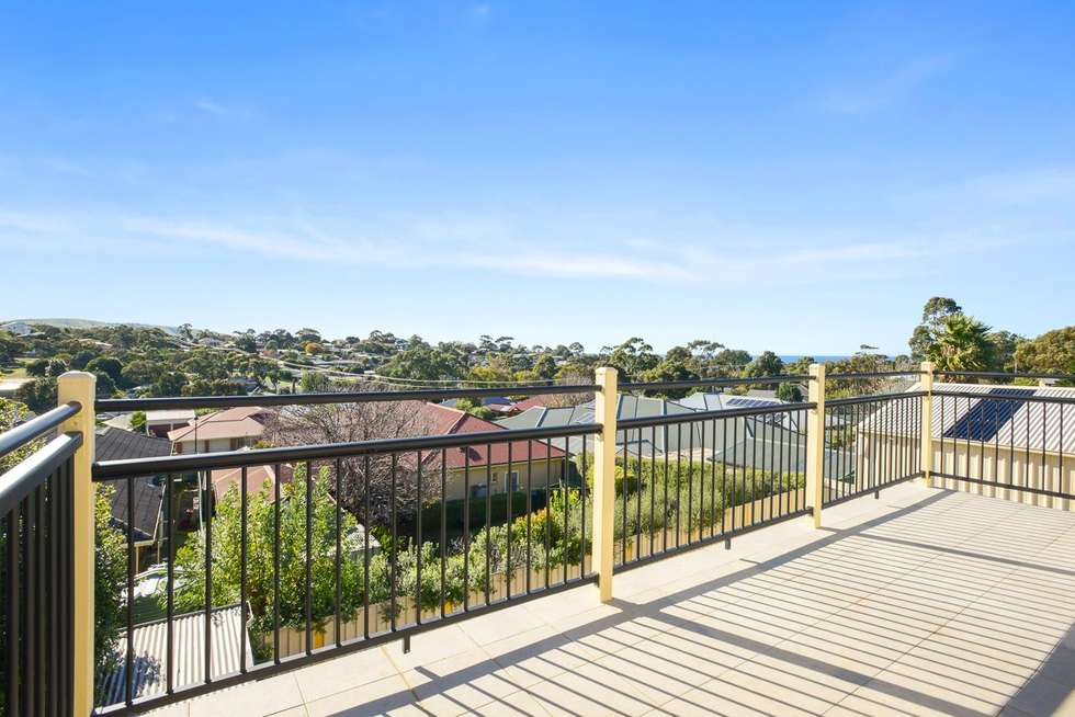 Third view of Homely house listing, 30 Greenhills Road, Victor Harbor SA 5211