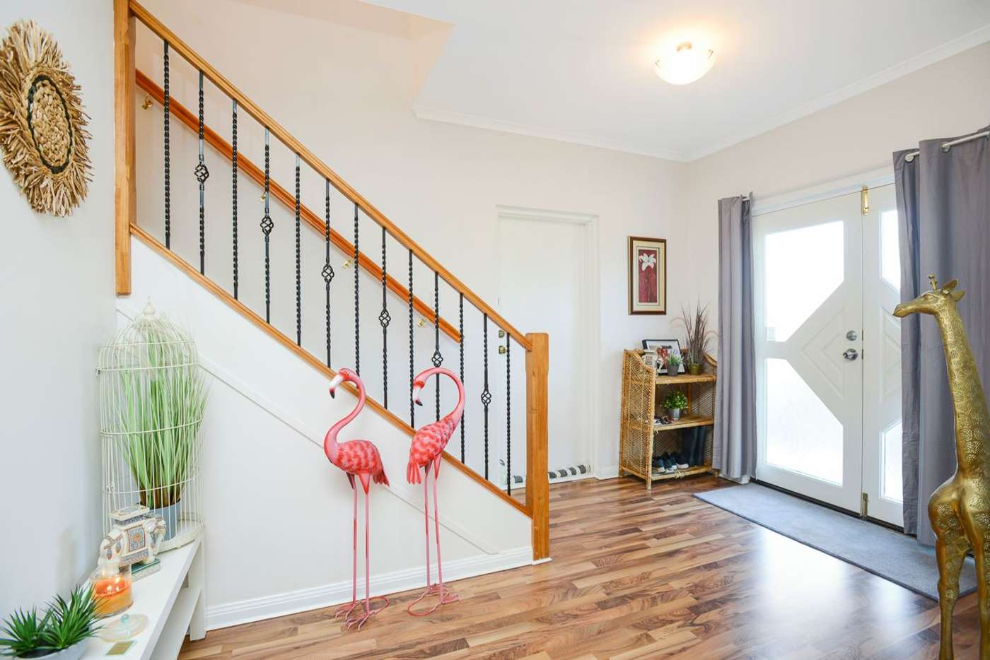 Fifth view of Homely house listing, 30 Greenhills Road, Victor Harbor SA 5211