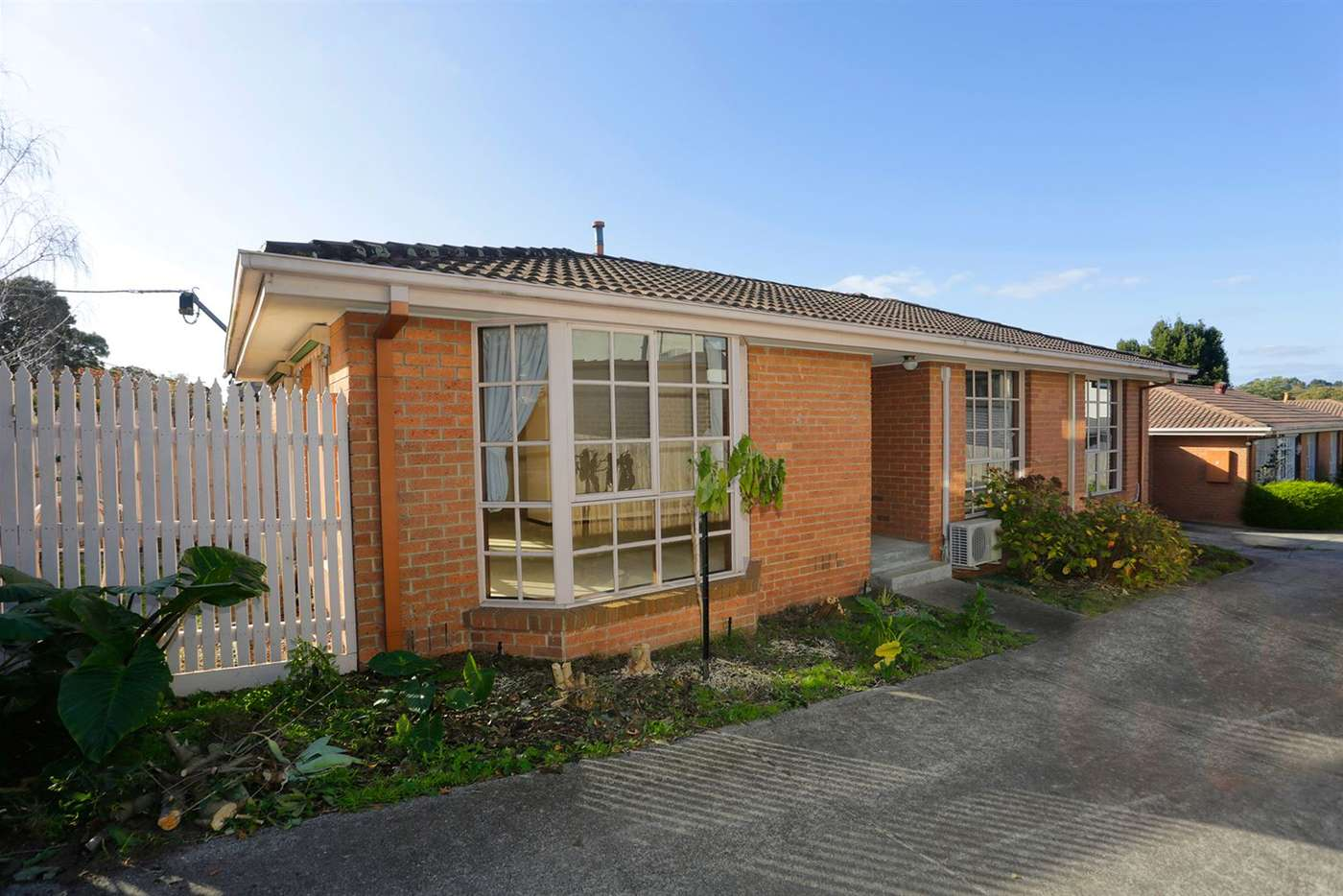 Main view of Homely unit listing, 1/32 Lee Avenue, Mount Waverley VIC 3149