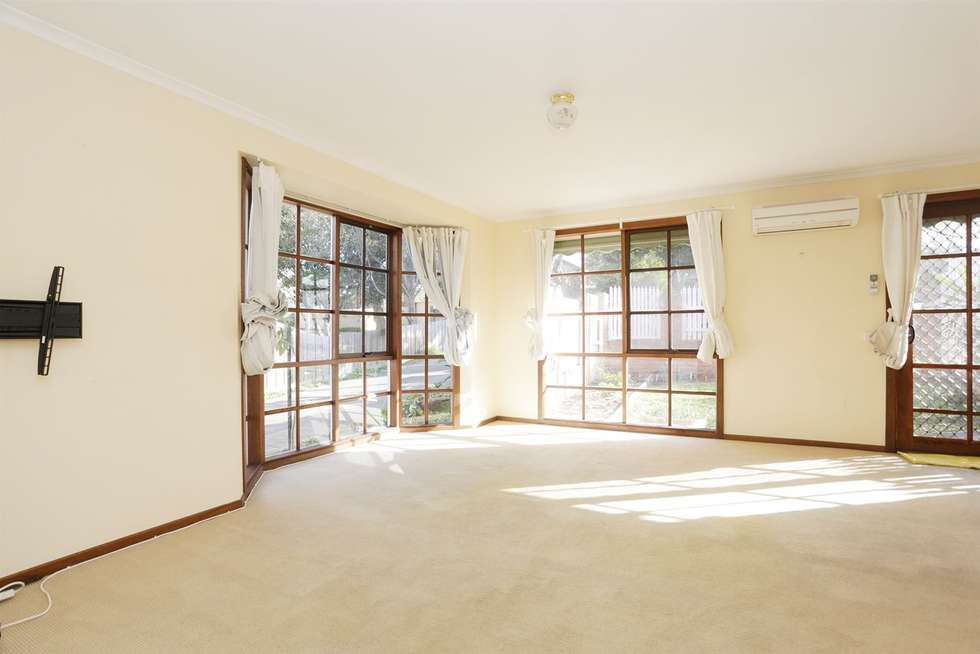 Second view of Homely unit listing, 1/32 Lee Avenue, Mount Waverley VIC 3149