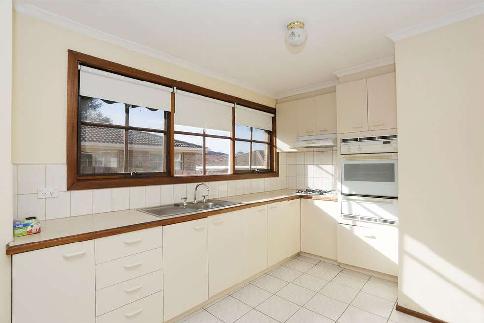 Third view of Homely unit listing, 1/32 Lee Avenue, Mount Waverley VIC 3149