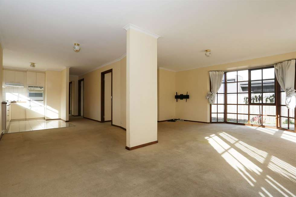 Fourth view of Homely unit listing, 1/32 Lee Avenue, Mount Waverley VIC 3149