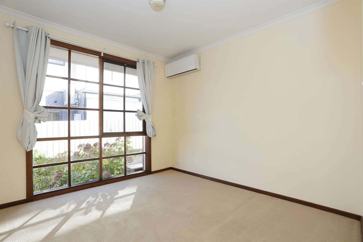 Sixth view of Homely unit listing, 1/32 Lee Avenue, Mount Waverley VIC 3149