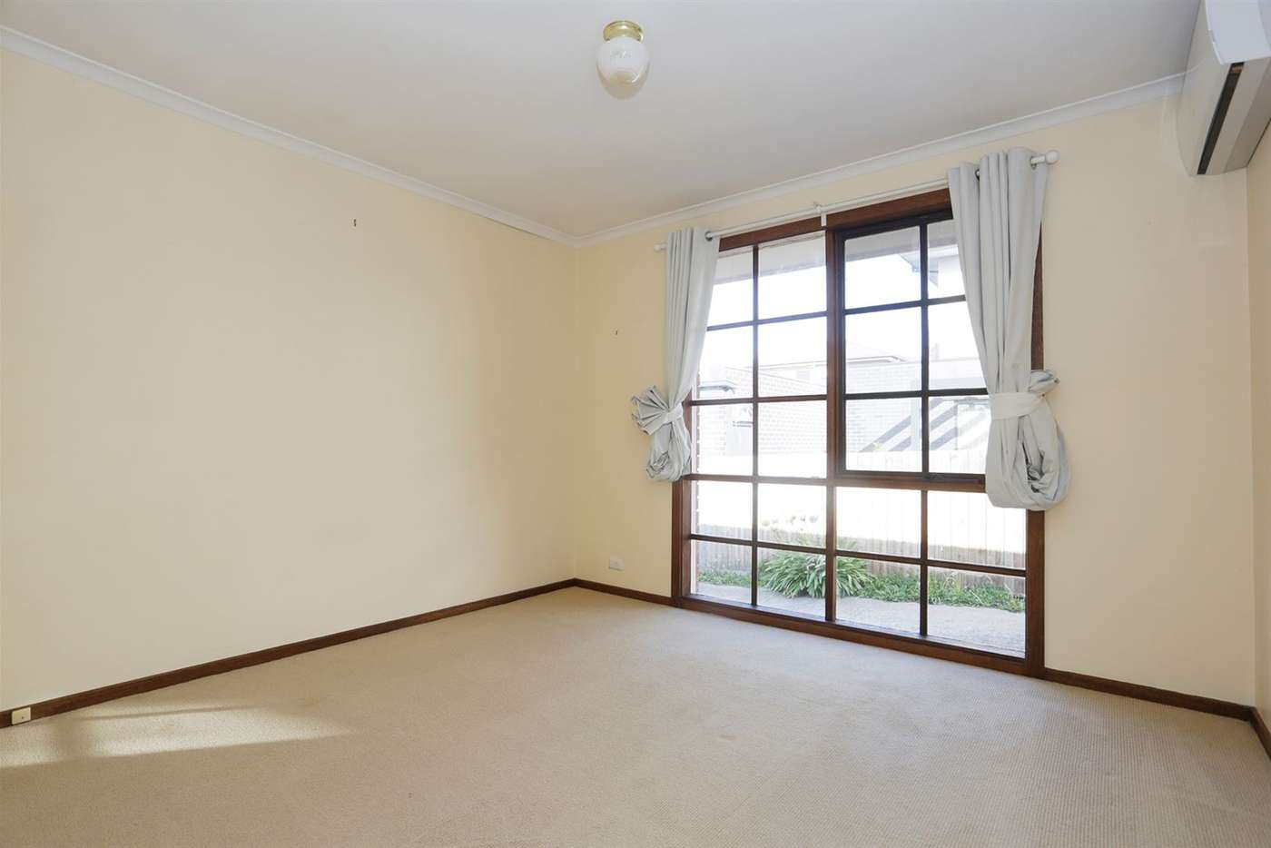 Seventh view of Homely unit listing, 1/32 Lee Avenue, Mount Waverley VIC 3149