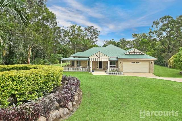 8 Martha Court, Narangba QLD 4504