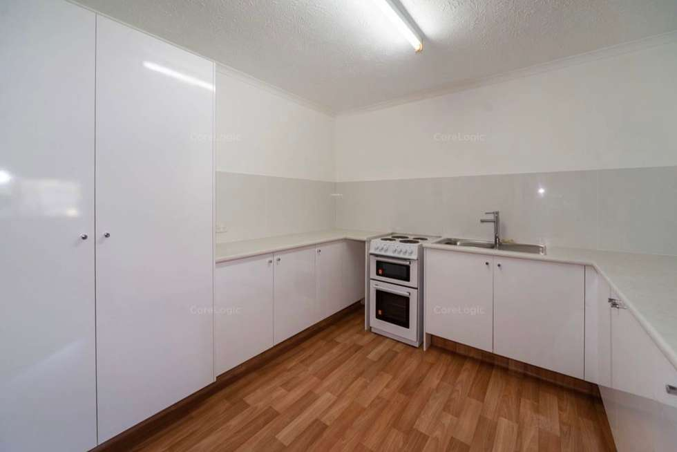 Second view of Homely unit listing, 1/14 Brett Avenue, Labrador QLD 4215