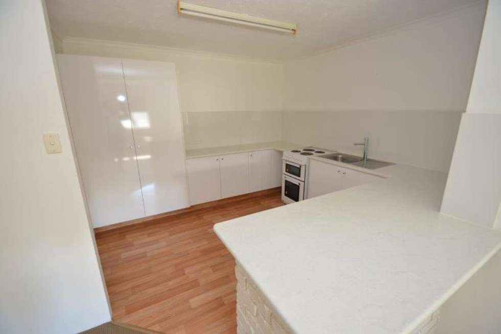 Fourth view of Homely unit listing, 1/14 Brett Avenue, Labrador QLD 4215