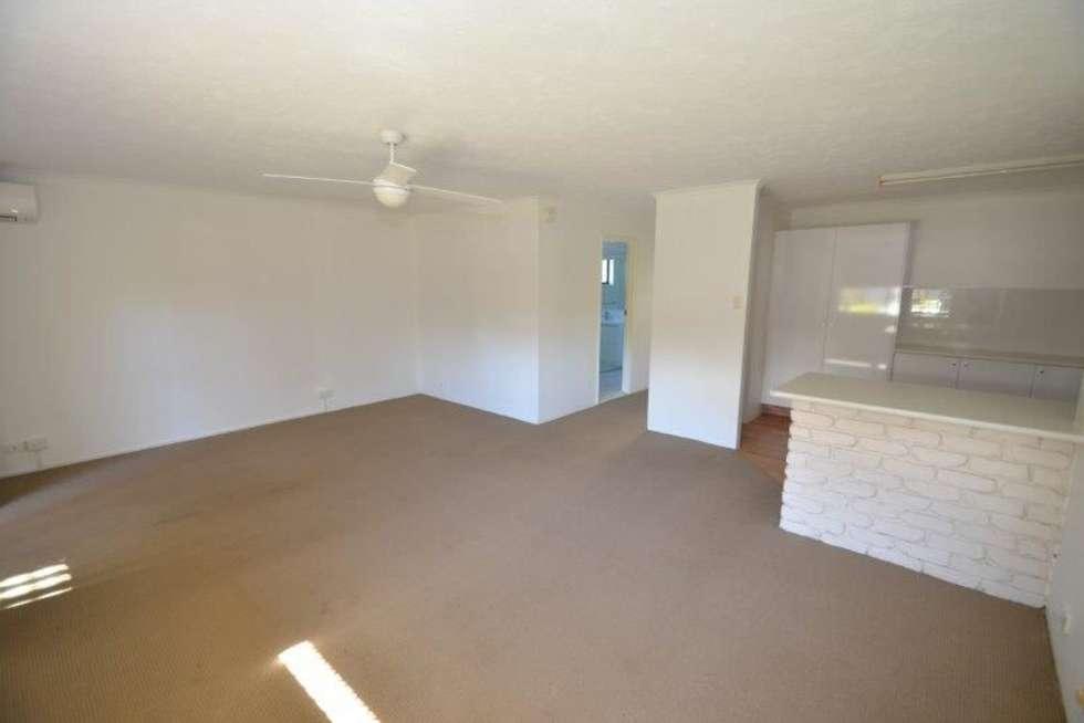 Fifth view of Homely unit listing, 1/14 Brett Avenue, Labrador QLD 4215