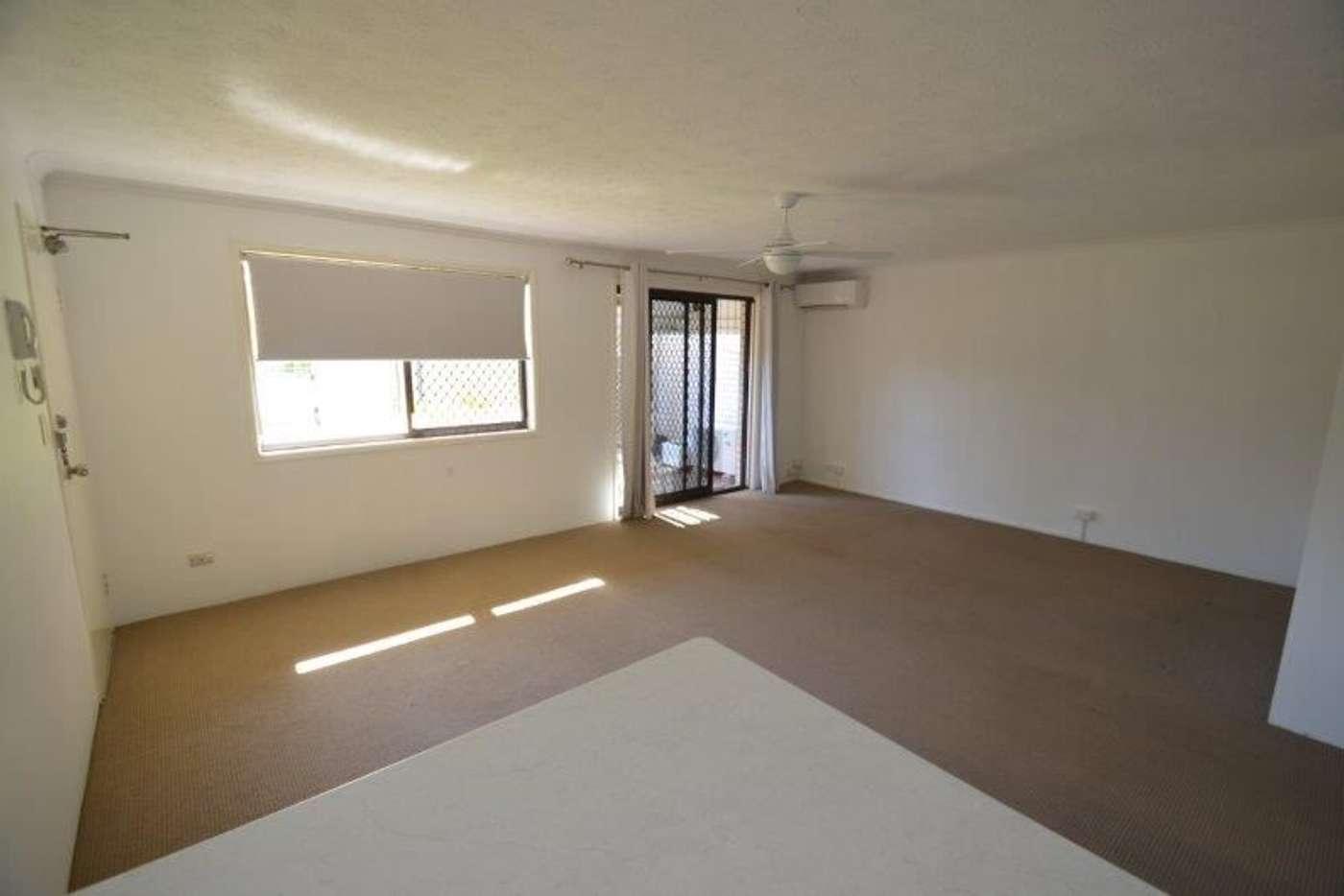 Sixth view of Homely unit listing, 1/14 Brett Avenue, Labrador QLD 4215