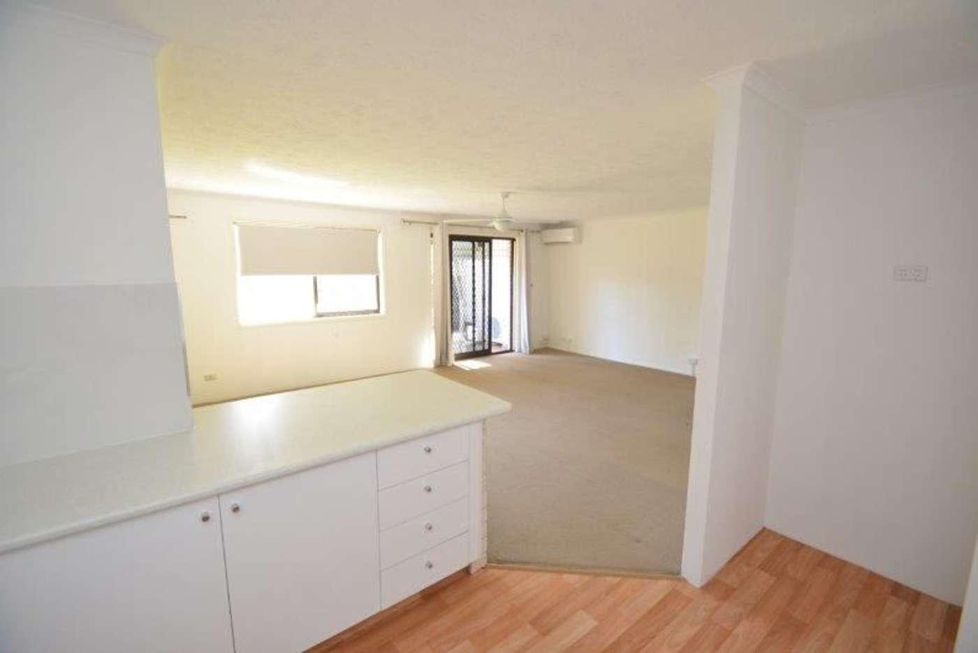 Seventh view of Homely unit listing, 1/14 Brett Avenue, Labrador QLD 4215