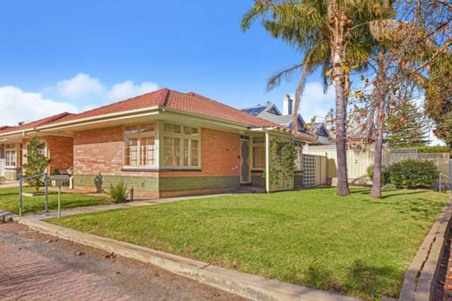 1/68 Moseley Street, Glenelg South SA 5045