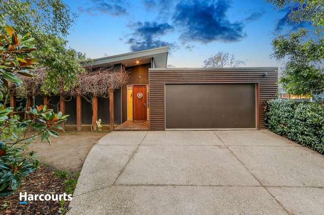 19 Hurley Court, Balnarring VIC 3926