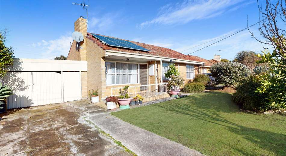 13 Bicknell Court, Broadmeadows VIC 3047