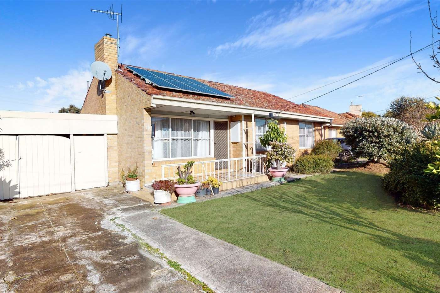 Main view of Homely house listing, 13 Bicknell Court, Broadmeadows VIC 3047