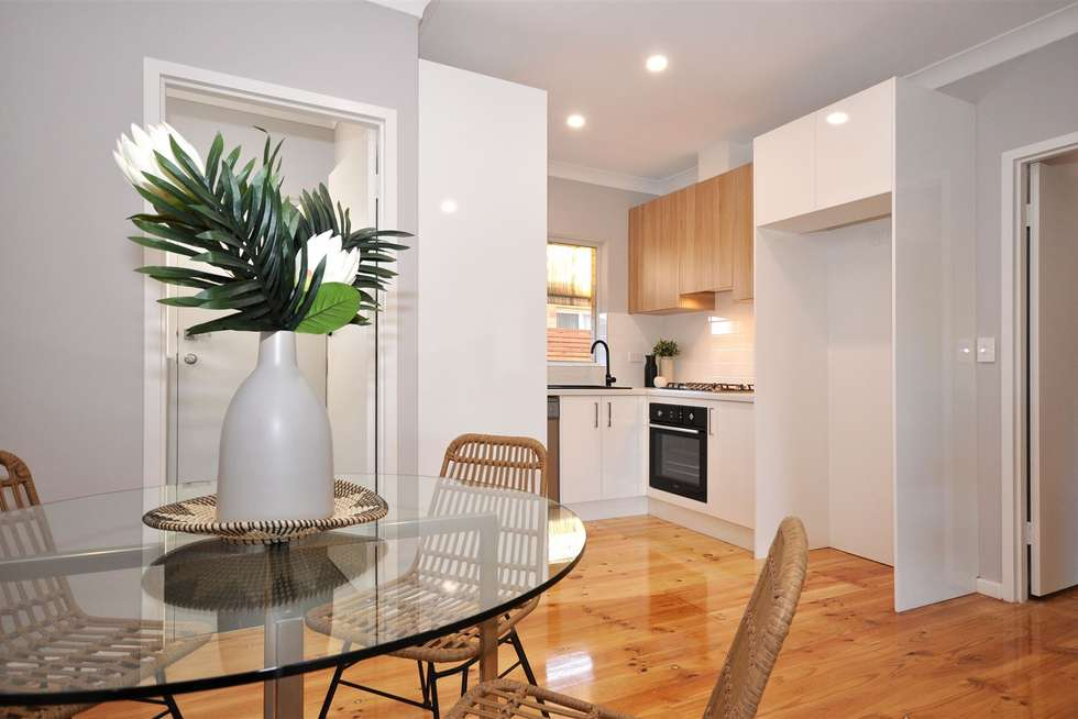 Second view of Homely unit listing, 3/15 Marlborough Street, Brighton SA 5048