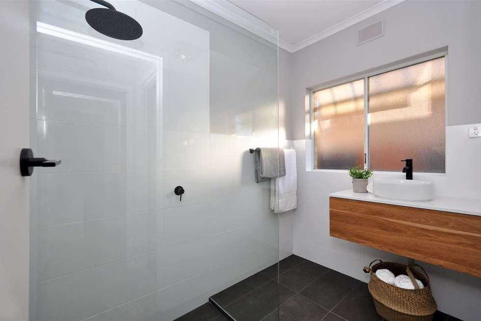 Third view of Homely unit listing, 3/15 Marlborough Street, Brighton SA 5048