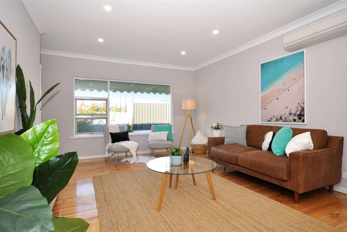 Sixth view of Homely unit listing, 3/15 Marlborough Street, Brighton SA 5048