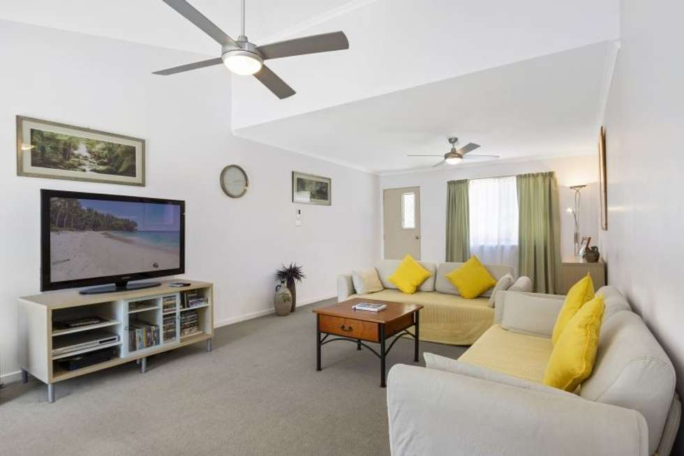 Fourth view of Homely house listing, 8 Thorne Street, Lake Conjola NSW 2539