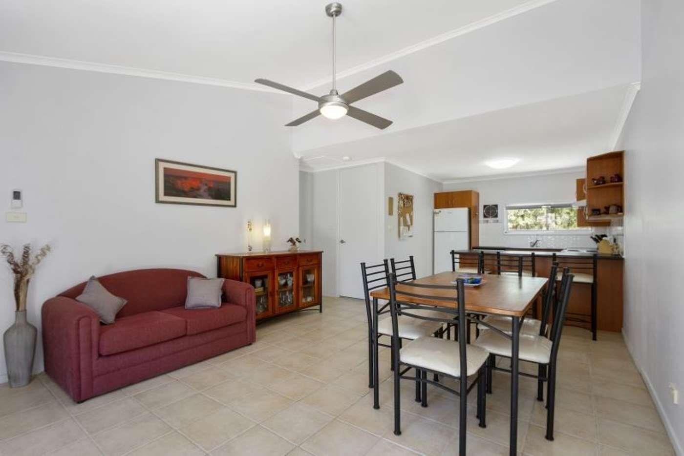 Sixth view of Homely house listing, 8 Thorne Street, Lake Conjola NSW 2539