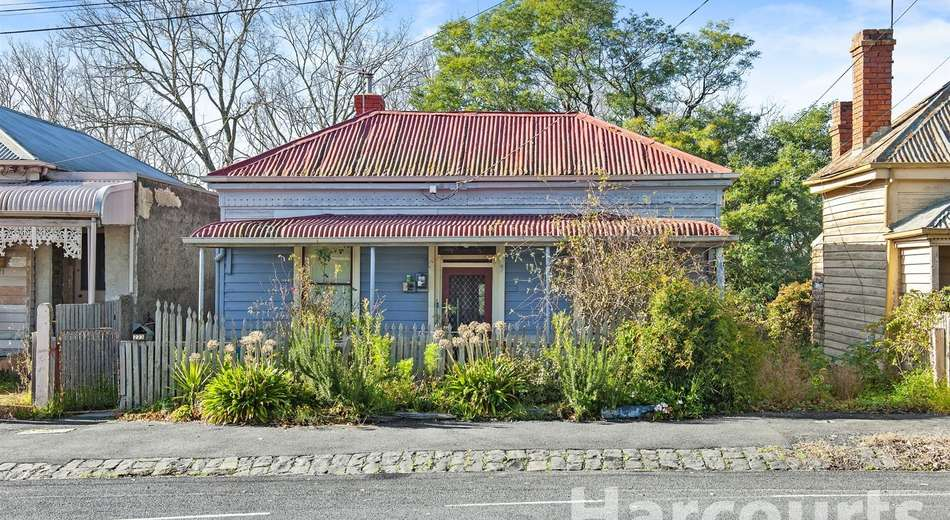 223 Armstrong Street South, Ballarat Central VIC 3350