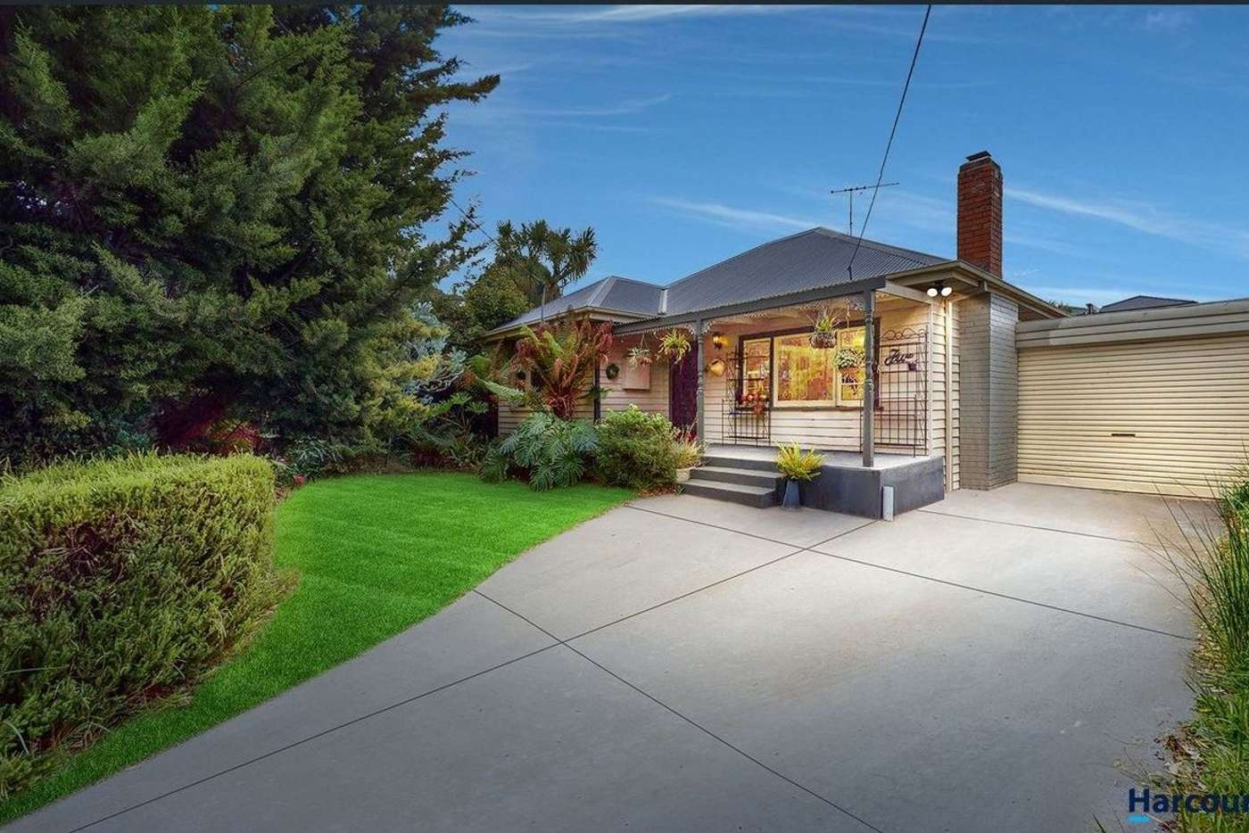 Main view of Homely house listing, 5 Kershaw Street, Bentleigh East VIC 3165